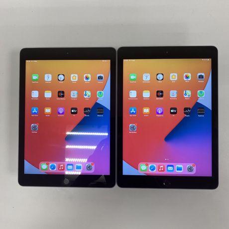 Магазин Apple IPAD 6 LTE + wifi 2018 128 gb Гарантия кредит