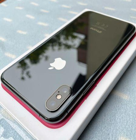 iPhone XS 64 GB idealny! Space Grey