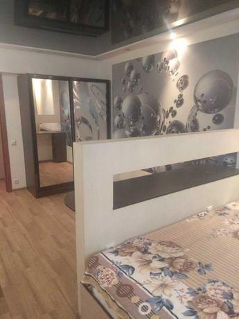 Продам 2х комнатную квартиру в центре Ворошиловского района