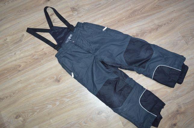 Лыжный полукомбинезон/штаны от Ice Peak