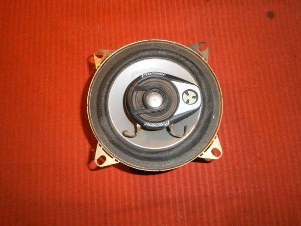Динамик Pioneer TS-G1055 авто коаксиальный