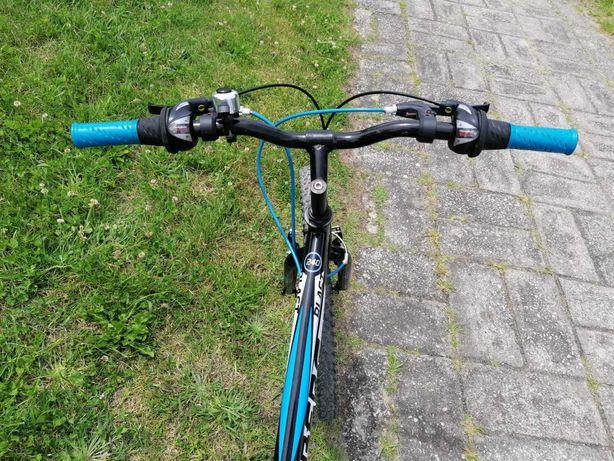 Bicicleta Berg Blast 240