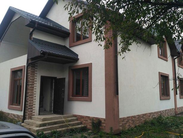 Продаётся Дом Новострой