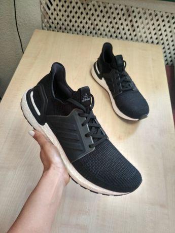 Мужские кроссовки adidas ultraboost 19 g54009 оригинал 2020