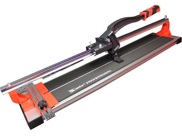 Плиткорез рельсовый 700 мм MTX PROFESSIONAL 876899