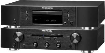 Marantz PM 5005 i Marantz CD 5005 zestaw stereo