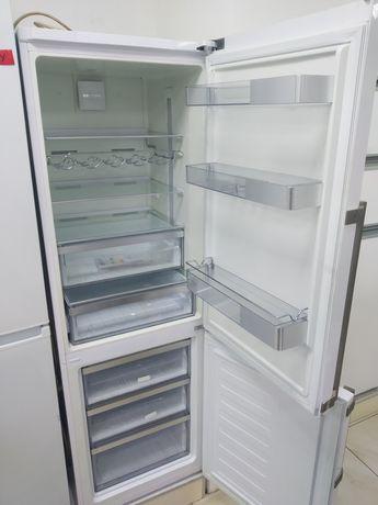 Холодильник бу из Европы