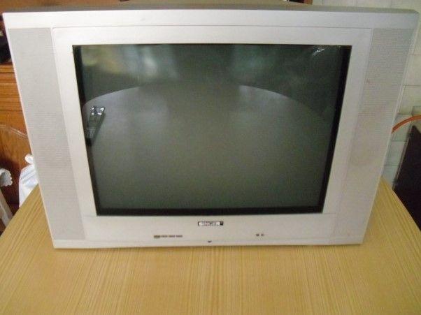 TV 55cm - Oportunidade