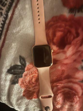 Smartwatch (identico ao da apple )