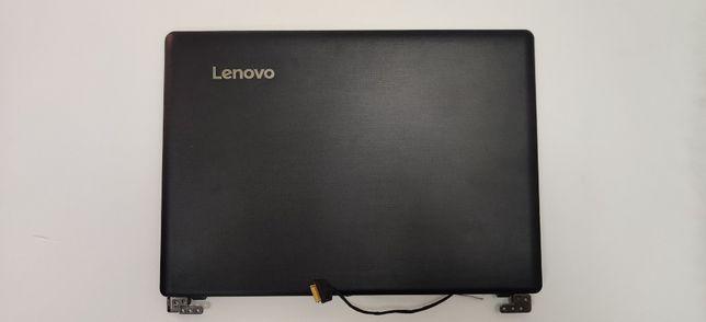 Lenovo Ideapad 110-14 Крышка матрицы с рамкой