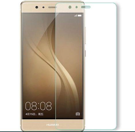 Película para Huawei P20 lite, P10 ,P9 P8 lite