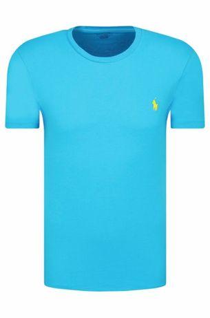 Oryginalna koszulka Polo Ralph Lauren rozmiar L