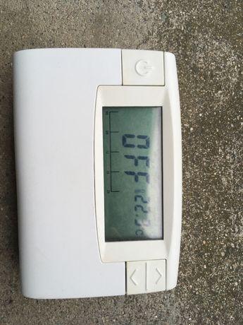 Termostato para caldeira