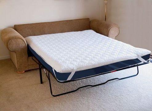 Матраси тонкие, для диванів, Доставка в квартиру - 0 грн! Кредит 0%