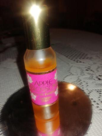 Apple Blossom woda perfumowana wyj.30ml