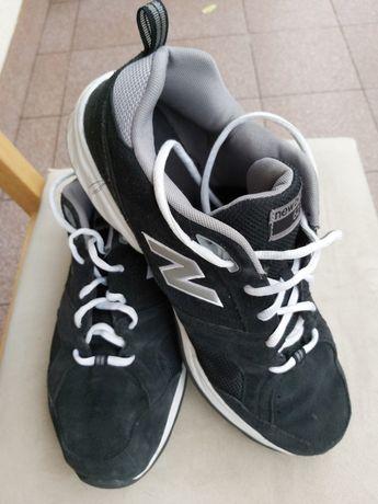 buty sportowe New Balance 623 rozmiar 46,5