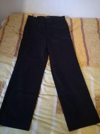 Spodnie do garnituru marki Dockers