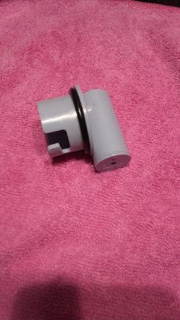 odpowietrznik WC zbiornika toalety - kasety DOMETIC kamper