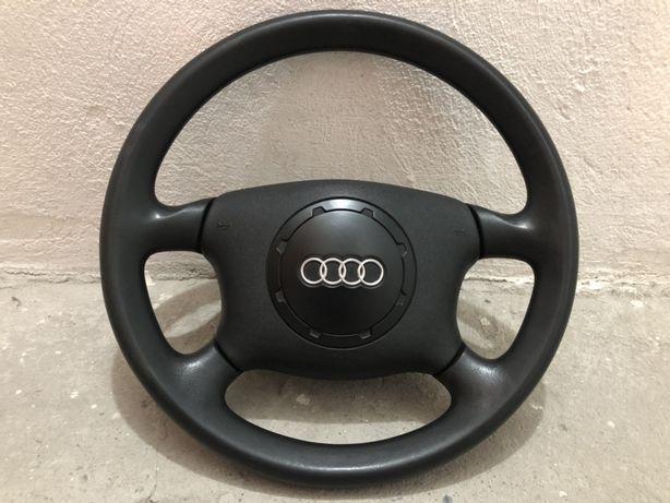 Kierownica Audi A3 8l