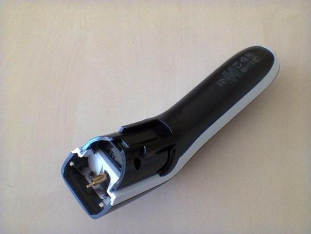 Моторный блок на машинку для стрижки Philips QC5115