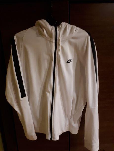 Bluza Nike Xl