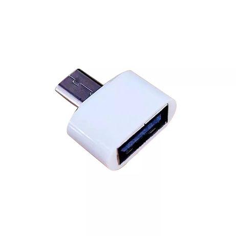 Adaptador USB - c novo com portes incluídos