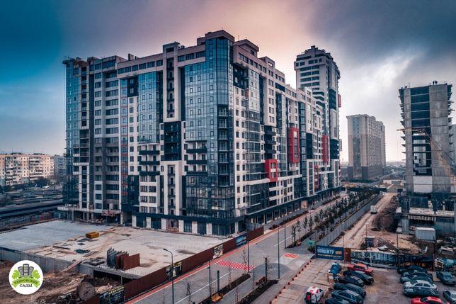 """1 комнатную квартиру от собственника: ЖК """"Таировские Сады"""" + Таунхаус"""