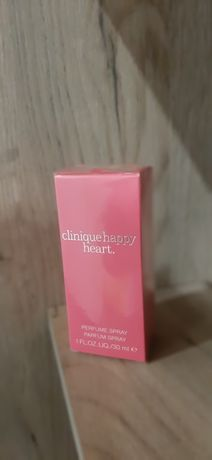 Clinique 30 ml