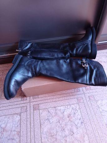 Сапоги, зимние сапоги, ботинки, чоботи, ботфорты
