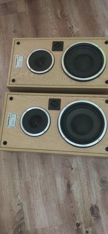 Głośniki Thomson/ Tonsil 30w