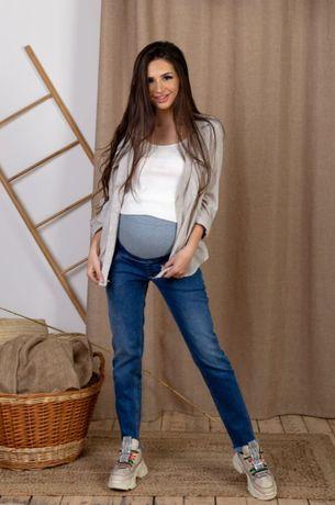 Джинсы для беременных, будущих мам