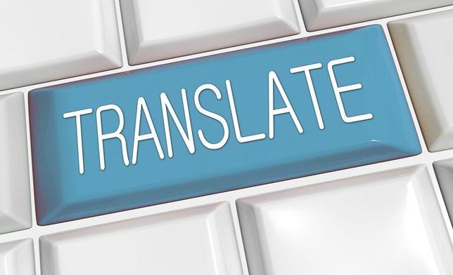 Tłumaczenia Polski-Rosyjski, Rosyjski-Polski