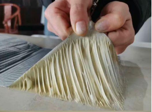 Сверхпрочная клейкая лента Flex Tape алюминиевая фольга Бутилкаучукова