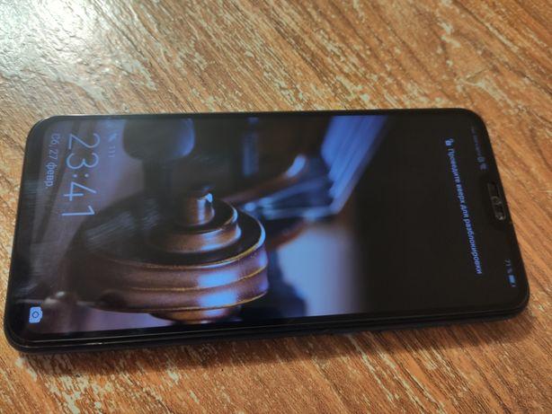 Huawei Honor 8X 4/64