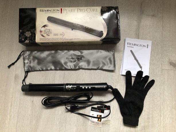 Lokówka Remington Pearl Pro Curl CI9532 32 mm