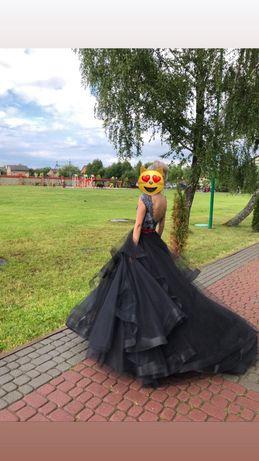 Випускне плаття від Оксана Муха