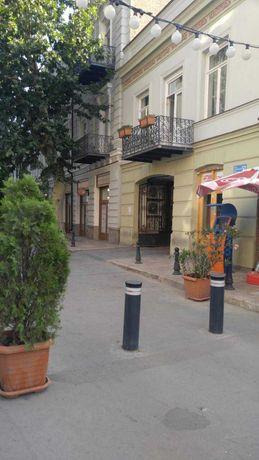 Продается квартира в Тбилиси