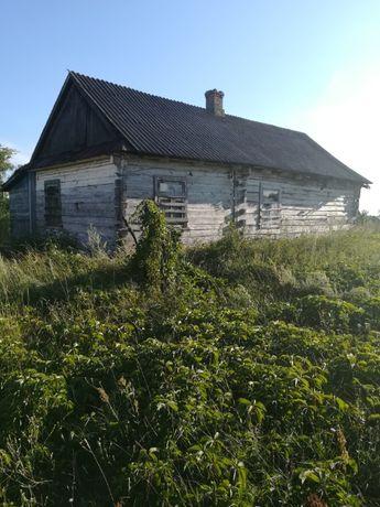 Продам будинок Старостине Прохід Ратнівських  район