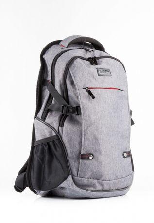 Plecak szkolny lub na laptopa Natec Alpaca NTO-0686 NOWY