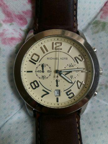 Zegarek Michael Kors MK 8292
