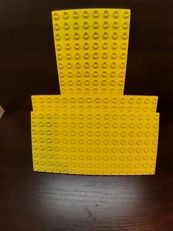 Предлагаю оригинальные детали lego duplo.