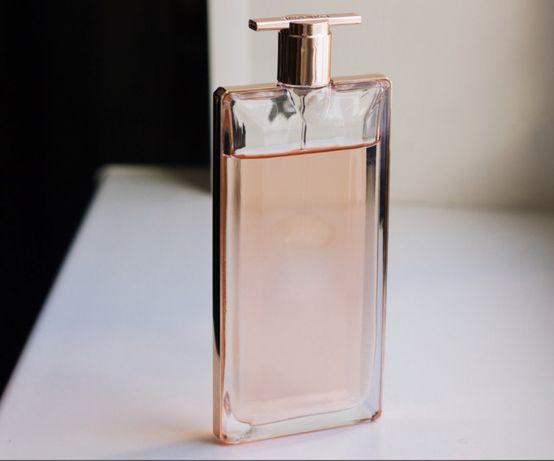 Lancome idole 75ml парфюмированная вода оригинал