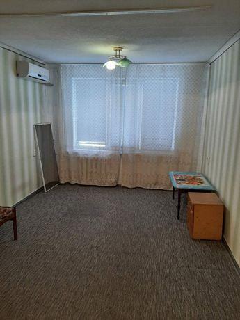 Продам комнату, Молодежная, 5