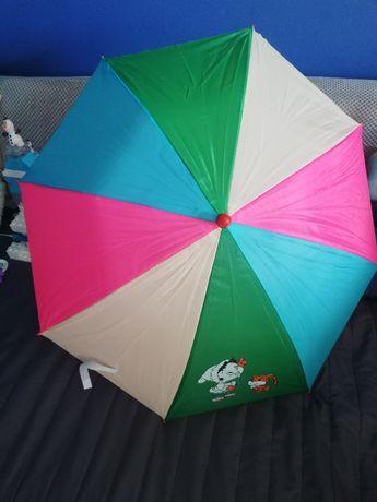 Parasolka dziecięca, nowa