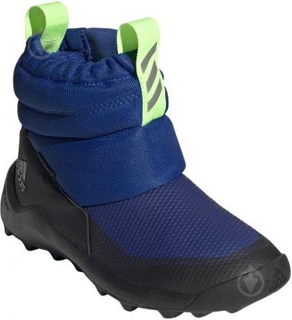 Черевики Adidas ActiveSnow
