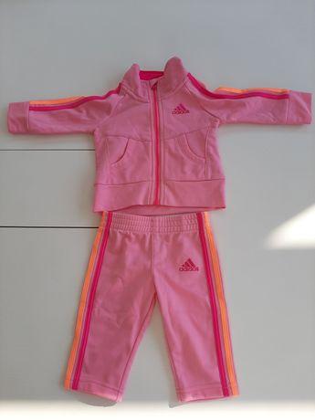 Dresik dres Adidas 62