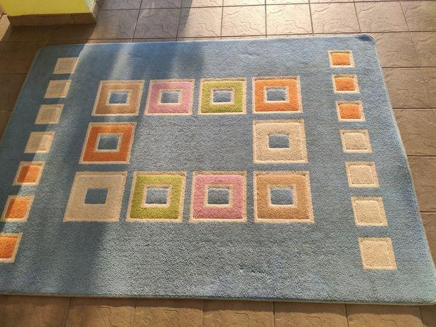 Dla chłopca dywanik 160x220