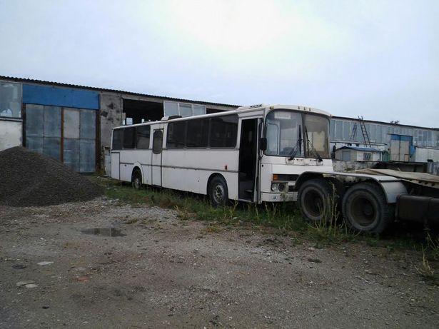 автобус VOLVO B56 4500у.е
