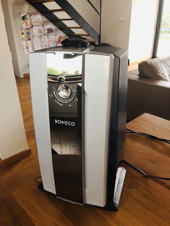 Nawilżacz powietrza BONECO ultradźwiękowy U7412