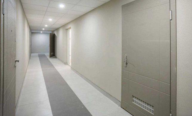 Продам  2-комнатную квартиру в новом доме на Люстдорфской